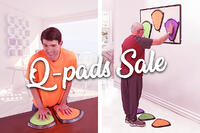 Featured-July-Qpads2-1