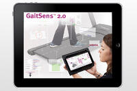 GaitSens-Featured-Product-Post3-2