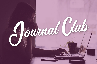 Journal Club Image